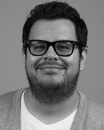 Marco Polo Camacho, Andrew W. Mellon Foundation Integrated Arts Research Initiative Fellow