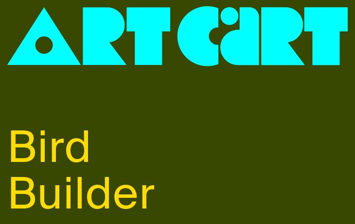 Bird Builder