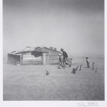 <a href='http://collection.spencerart.ku.edu/eMuseumPlus?service=ExternalInterface&module=collection&objectId=15123&viewType=detailView' target='_blank'><i>Dust Storm, Cimarron County, Oklahoma</i> by Arthur Rothstein</a>