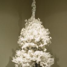<a href='http://collection.spencerart.ku.edu/eMuseumPlus?service=ExternalInterface&module=collection&objectId=20919&viewType=detailView' target='_blank'><i>Untitled #751 (Craig's Piece)</i> by Petah Coyne</a>