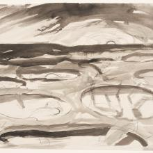 <a href='http://collection.spencerart.ku.edu/eMuseumPlus?service=ExternalInterface&module=collection&objectId=22906&viewType=detailView' target='_blank'><i>untitled (flooded craters)</i> by Otto Dix</a>
