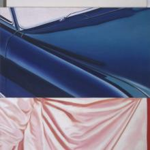 <a href='http://collection.spencerart.ku.edu/eMuseumPlus?service=ExternalInterface&module=collection&objectId=10997&viewType=detailView' target='_blank'><i>1, 2, 3 Outside</i> by James Rosenquist</a>