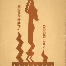 <a href='http://collection.spencerart.ku.edu/eMuseumPlus?service=ExternalInterface&module=collection&objectId=21892&viewType=detailView' target='_blank'>Aaron Douglas <i>cover, Opportunity Art Folio</i>, 1926</a>